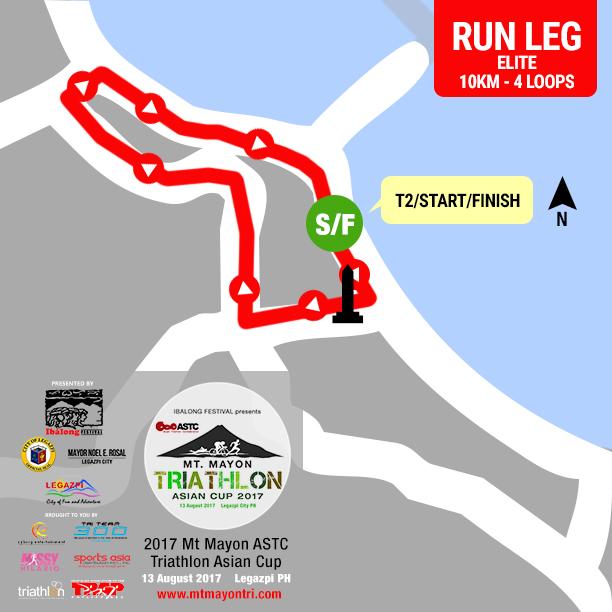 run-course-elite.jpg