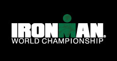 ironman kona wc 2017 rev 230x121.png