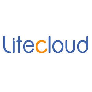 logo - litecloud.jpg