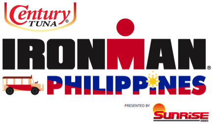 Ironman Philippines.png