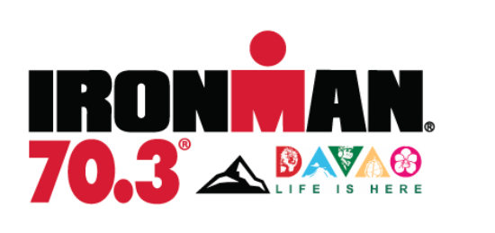 Click to read more on the Official Ironman 70.3 Davao site.