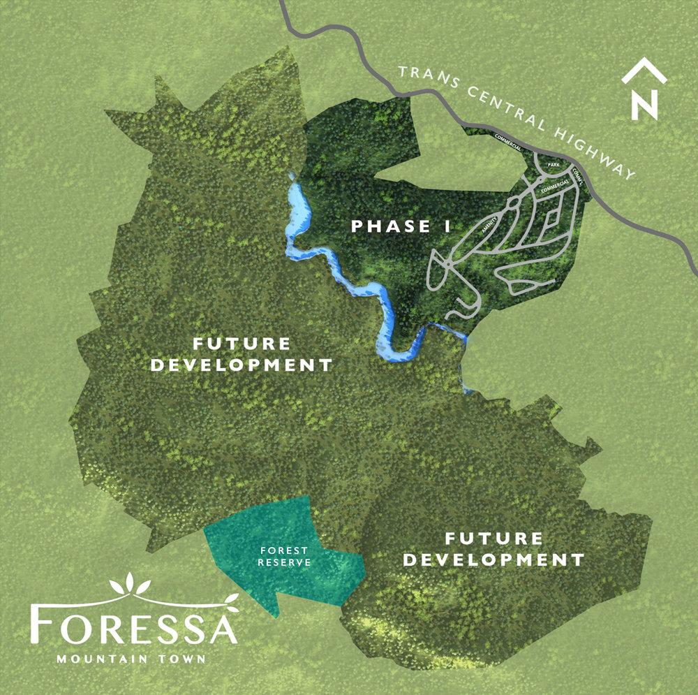 foressa-map.jpg