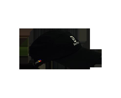 Cap-1.png