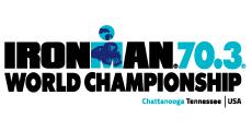 2017 ironman703 wc chattanooga logo theme rev 230x120.jpg