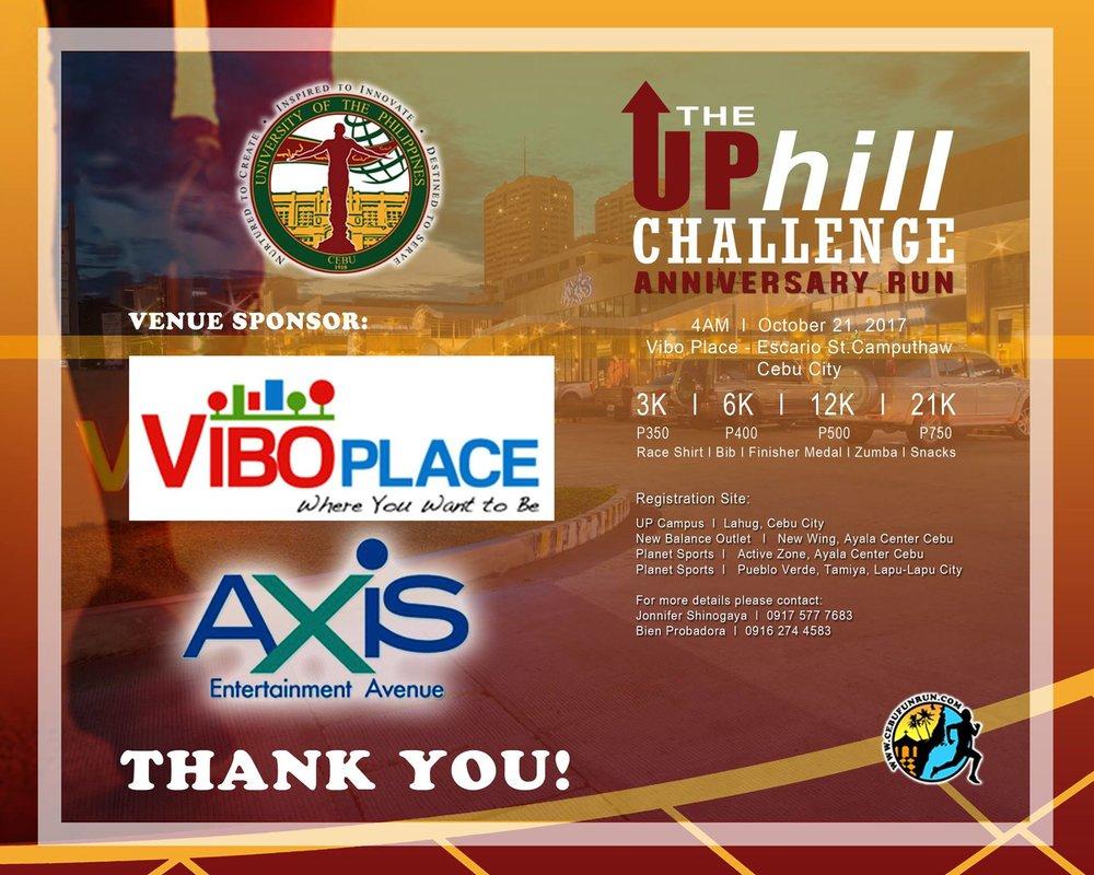 UPhill Challenge Anniversary Run_VenueSponsor.jpg