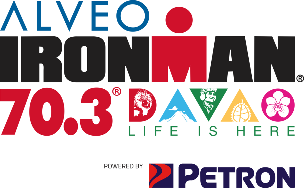 Alveo Logo Feb23.png