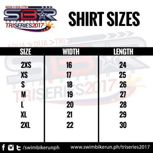 SBR-Shirtsizing-300x300.jpg