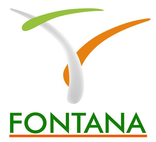 new-fontana-2d-logo-copy-final-604x549.jpg