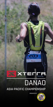xterra danao 2018 Video thumbnail.jpg