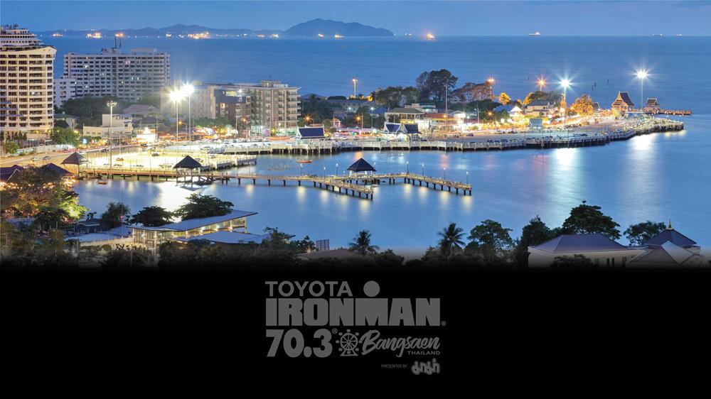 IM703Bangsaen-Web-Banner-1600x900-Pic_01.jpg