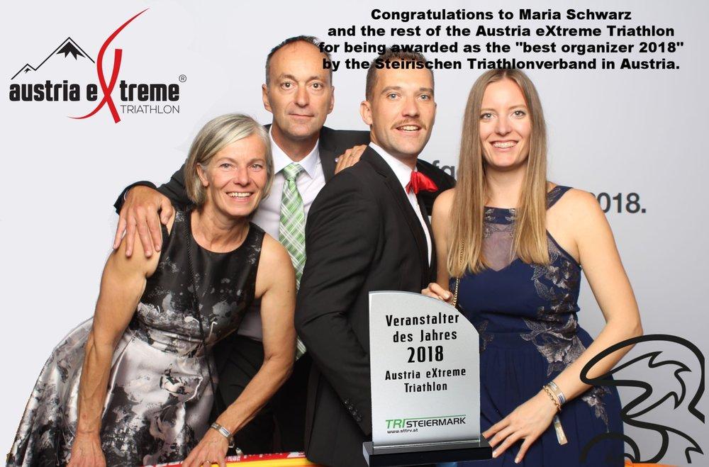 award2018_autxtri_fertig.jpg