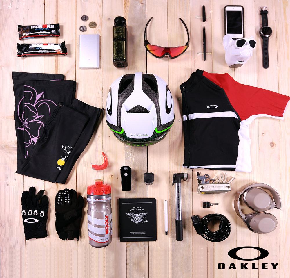 Oakley 6.jpg