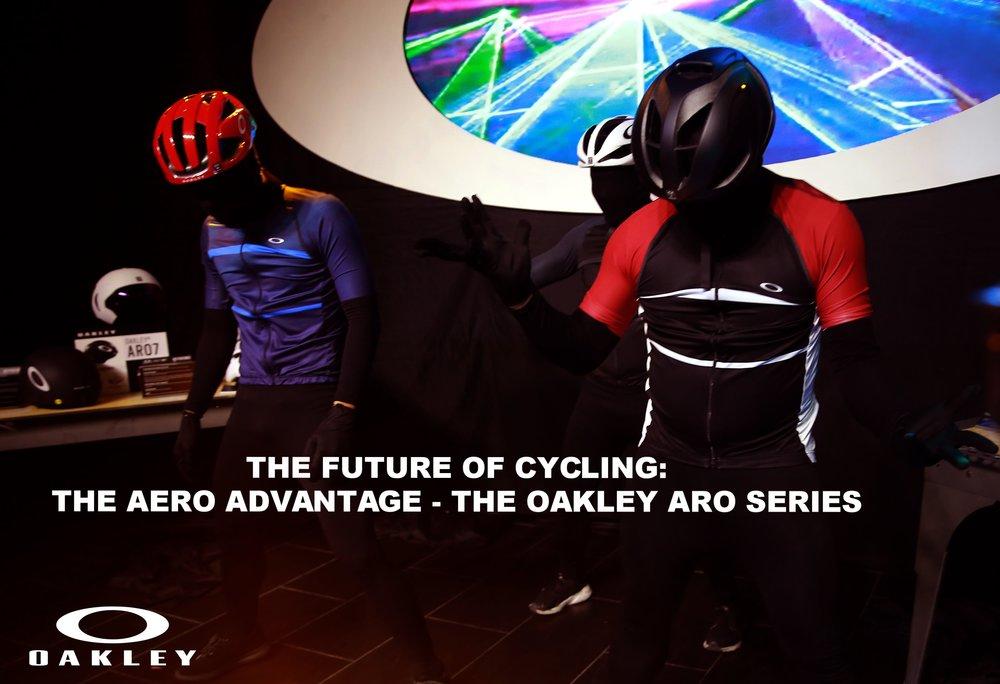 Oakley 4.jpg