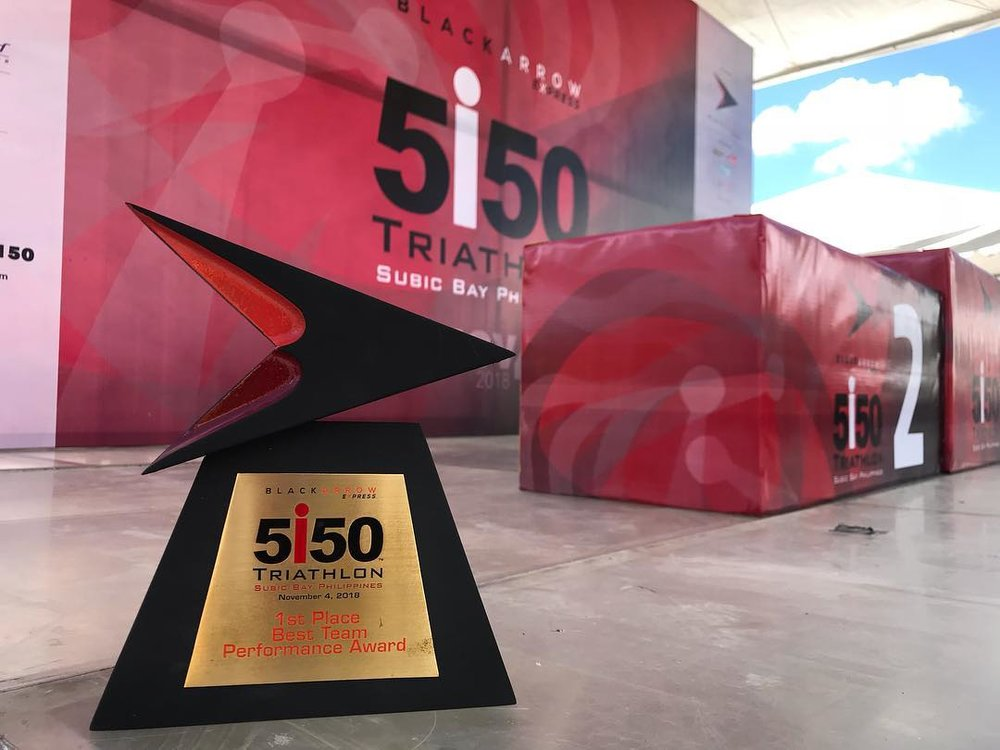 BAE 5150 Trophy.jpg
