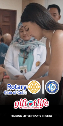 Video Thumbnails - Rotary.jpg