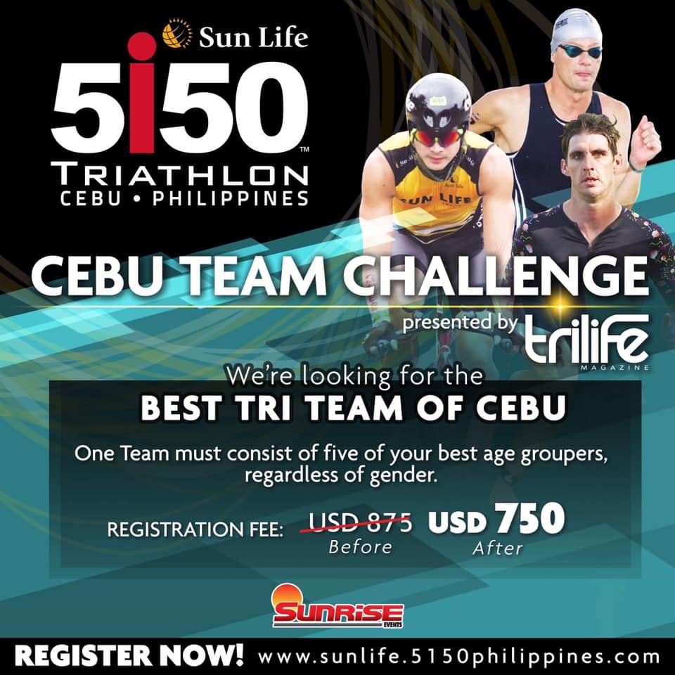 cebu-team-awards-01.jpg