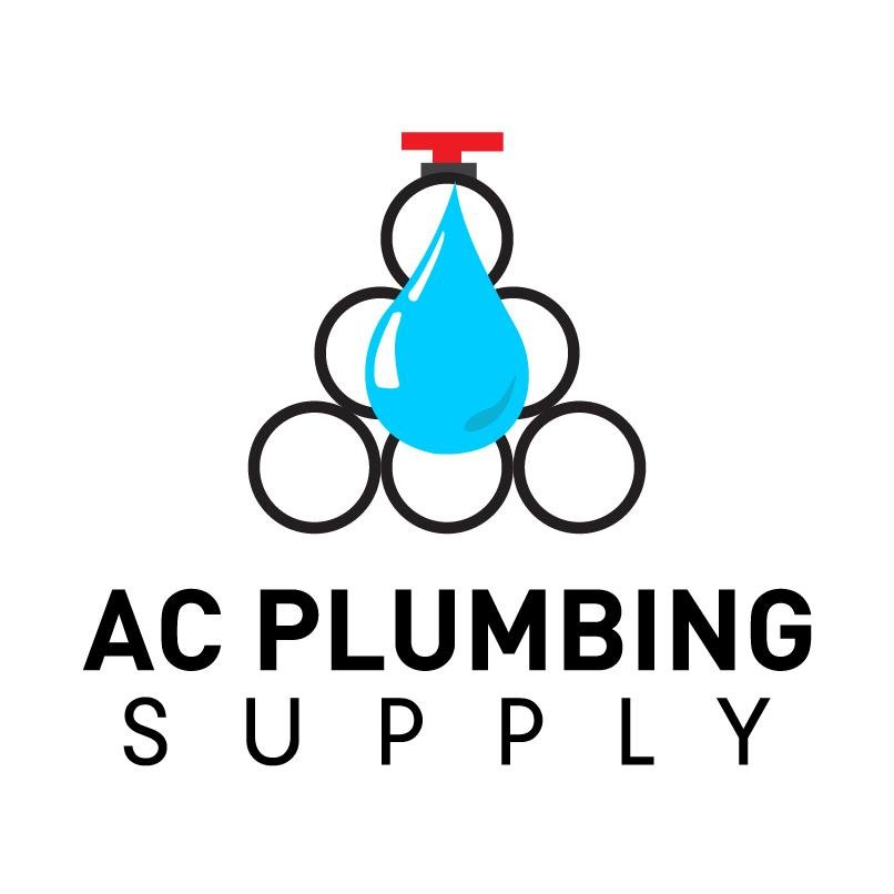 Additional support provided by AC Plumbing supply and Sherry and Leandro Vargas Jr.