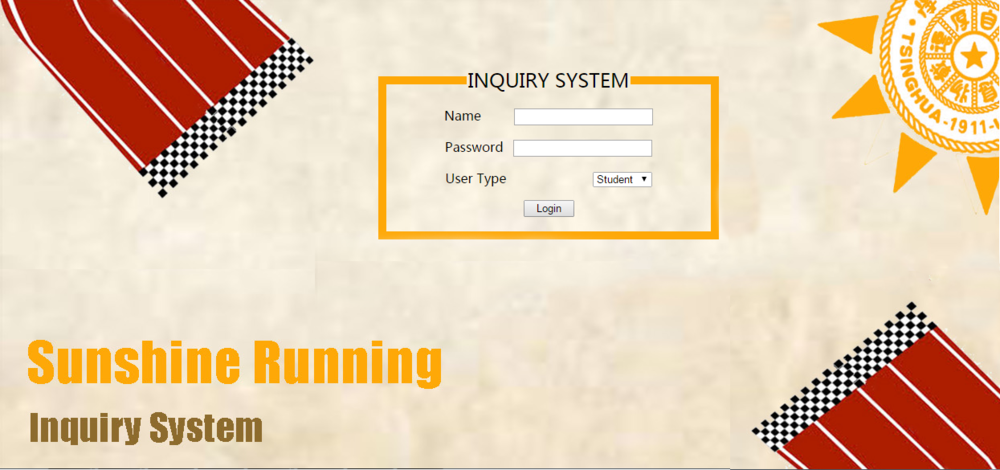 inquiry web.png
