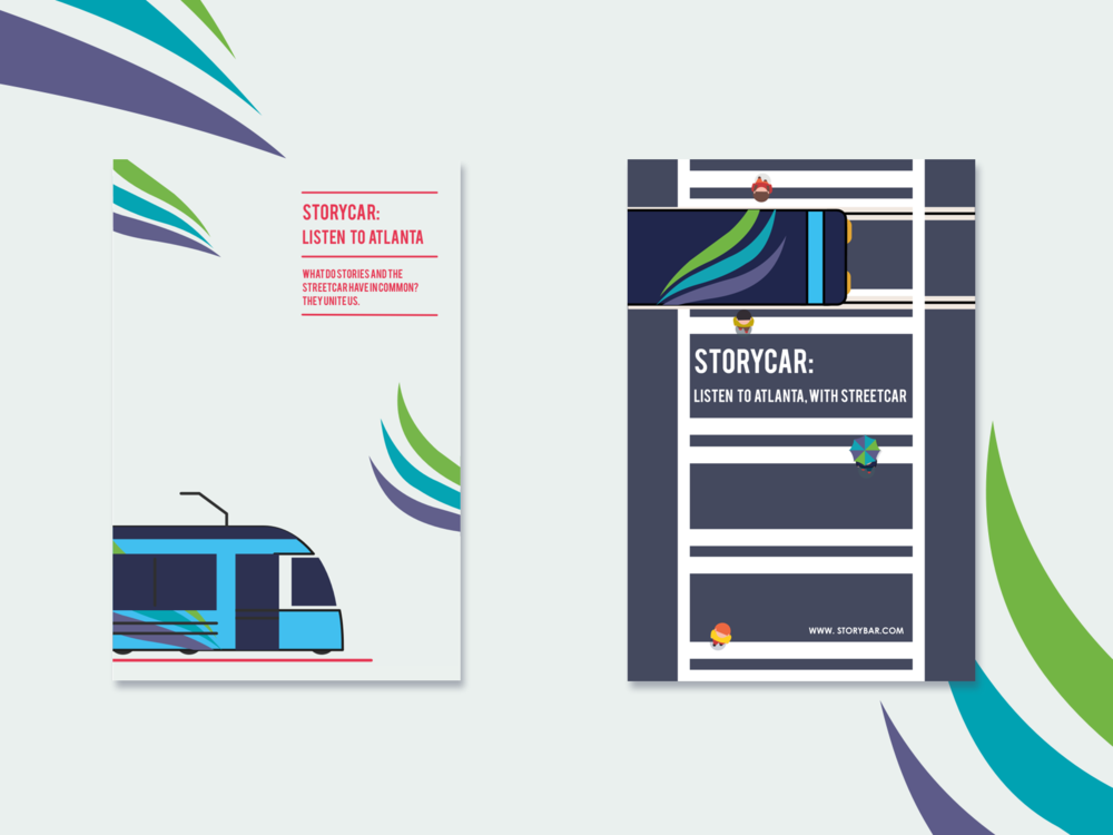 StreetcarSet.png