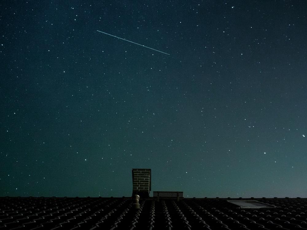 sky-night-space-house.jpg
