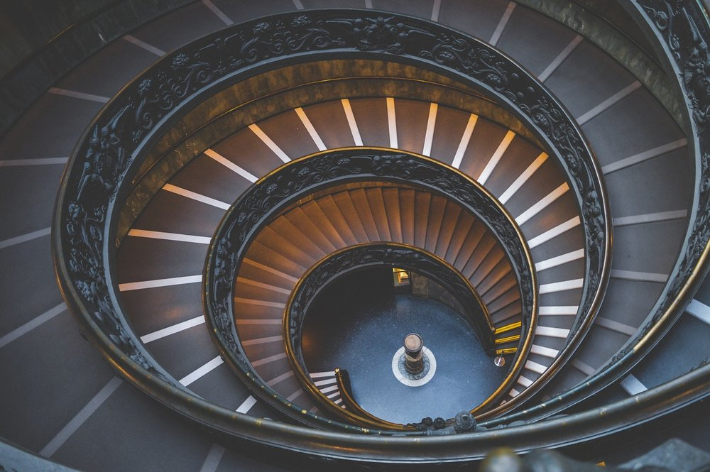Circular Stairs.jpeg
