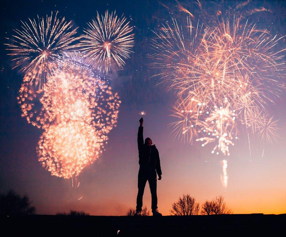 FireworksMan.jpeg