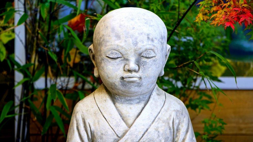 pexels-photo-204651 BuddhaGarden.jpeg