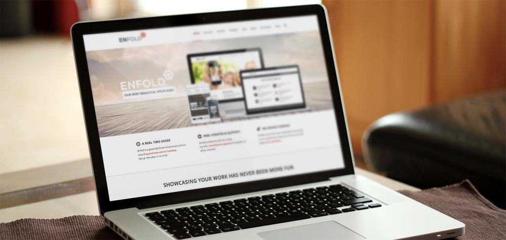 img - Lanza tu Blog en minutos con Wordpress