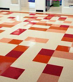 VCT Flooring.jpg