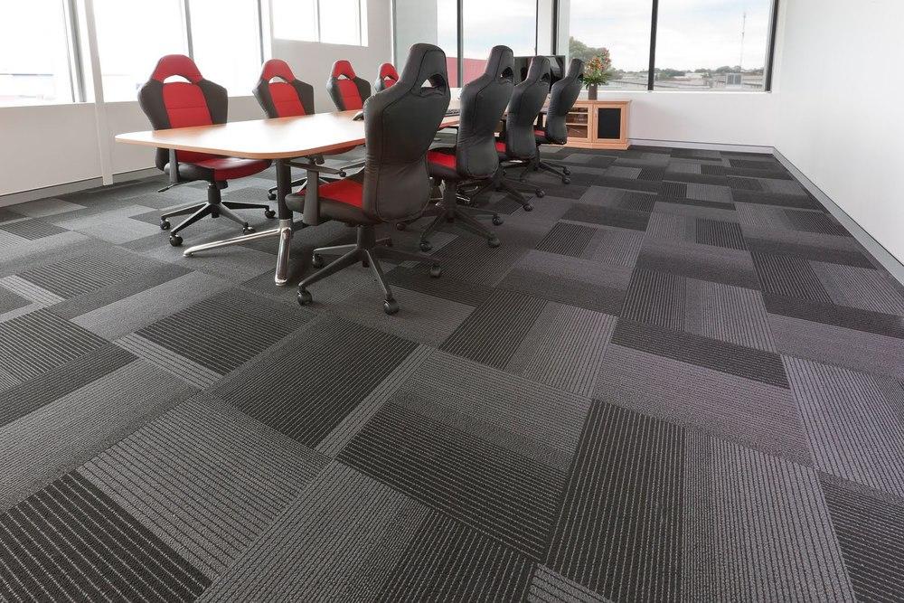 Carpet Conference Room.jpg