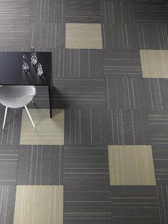 Shaw Carpet Tile.jpg