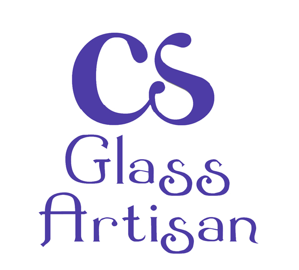 Clinton Smith Glass Artisan