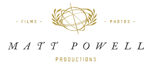 Matt Powell Productions