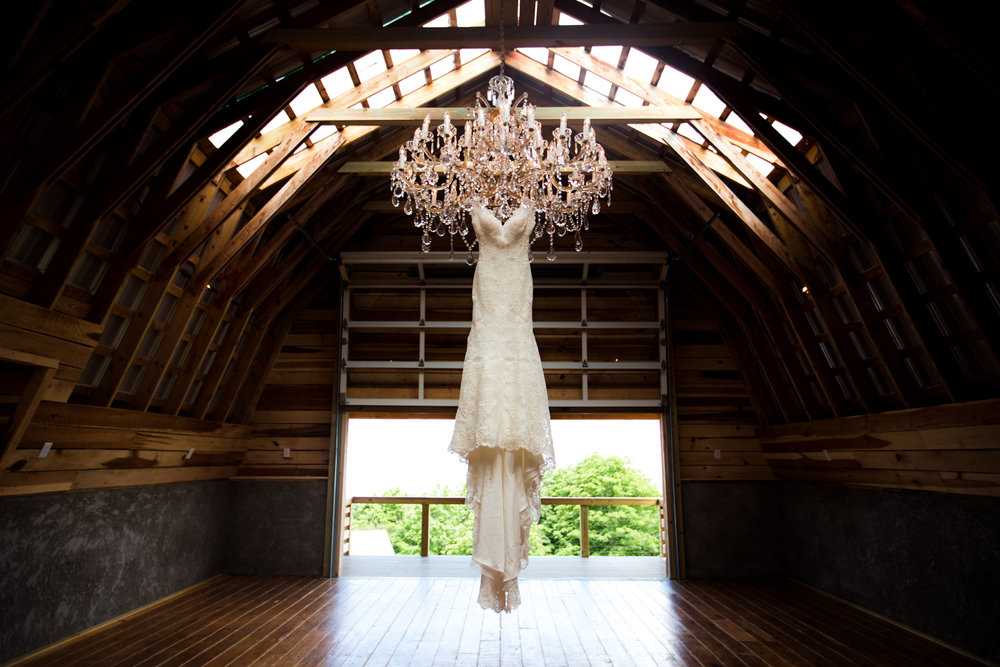 Poetry-&-Motion-High-Country-Wedding-Photography-Overlook-Barn (1 of 35).jpg