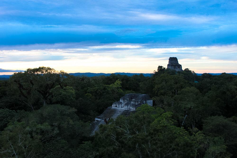 Tikal-87.jpg