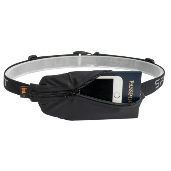 SPIbelt travel pouch