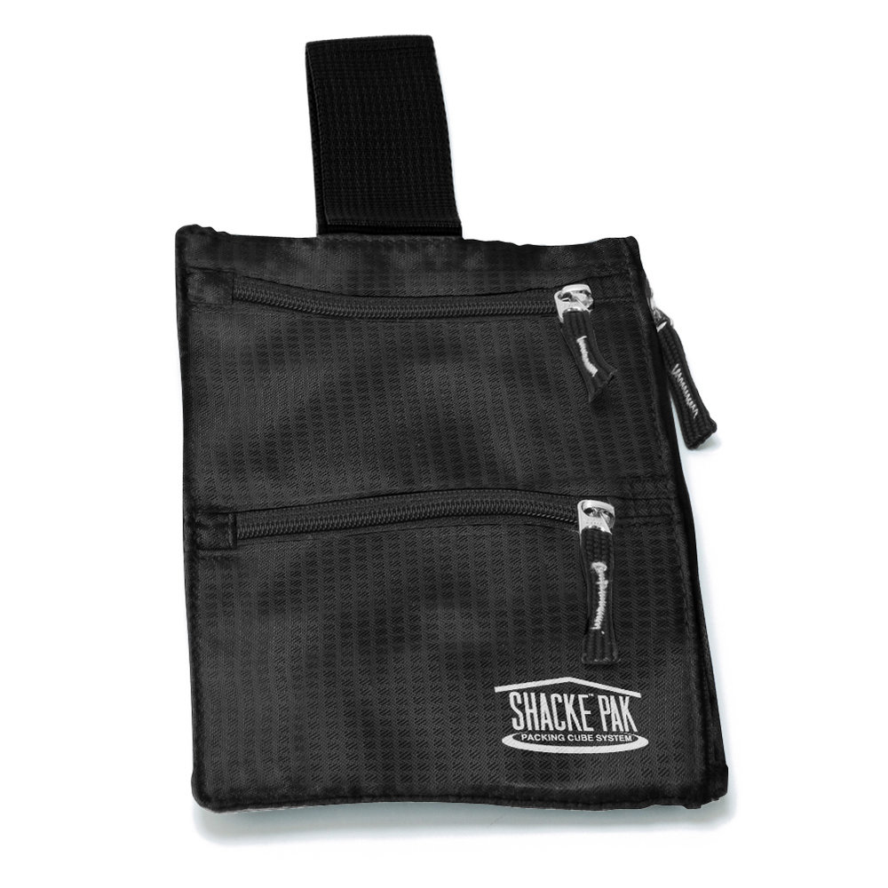Travel Pouch - Shacke