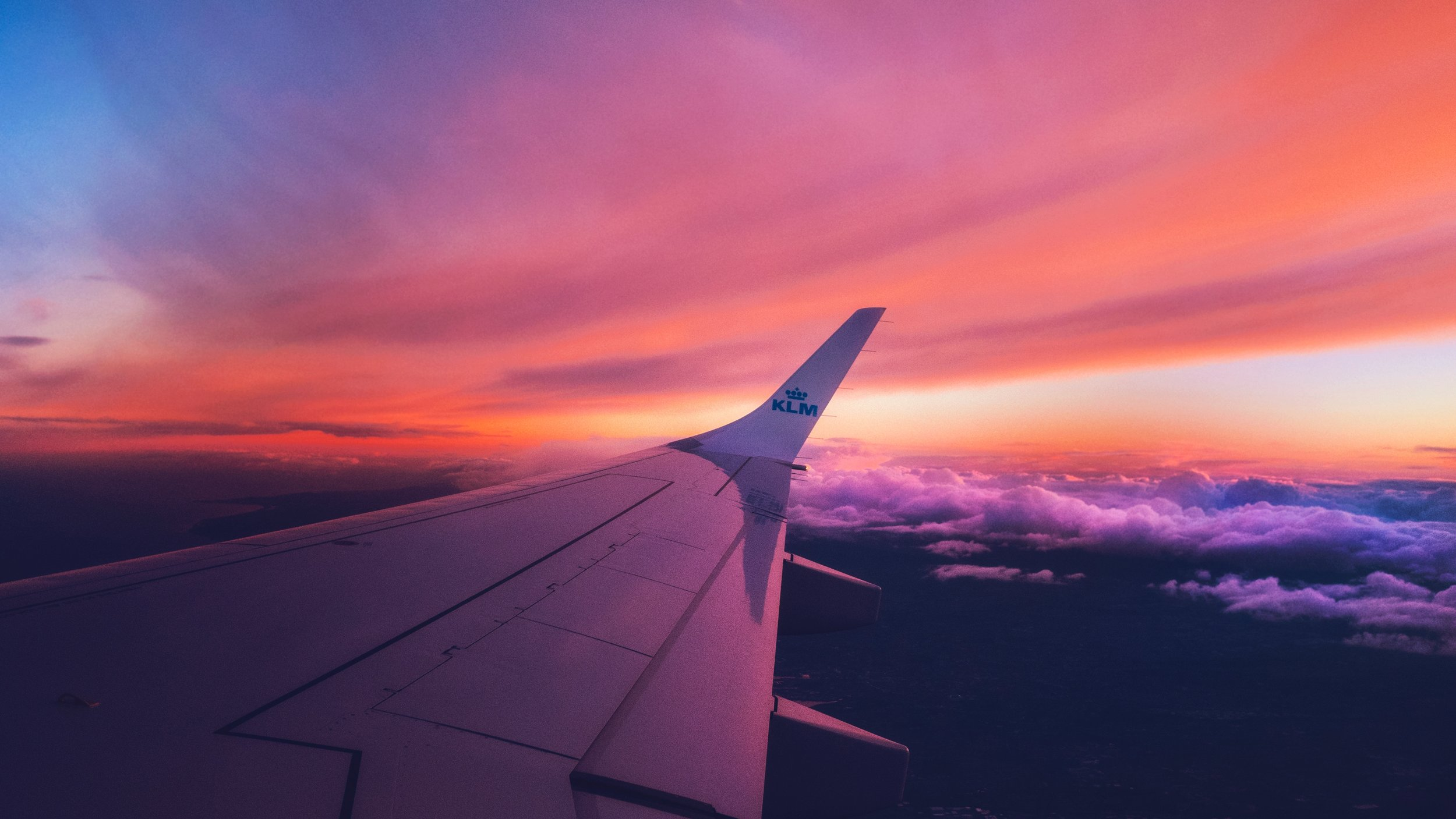 Error Fares - What Are They And How To Book One — Tofu Traveler