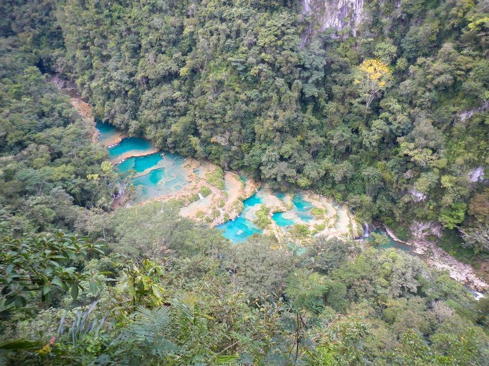 Semuc+Champey,+Guatemala.jpeg