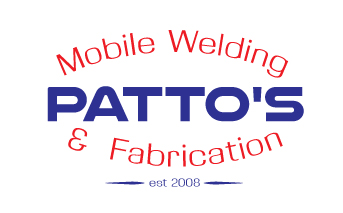 Patto's Mobile Welding & Fabrication