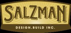 salzman-logo.png