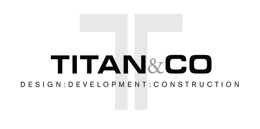 Titan_Logo_White_High1.jpg