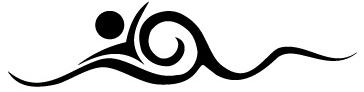 Itzel Avila Logo