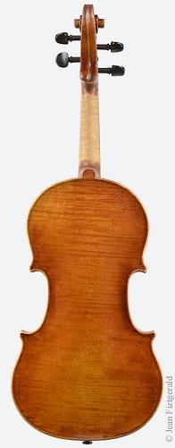 violin-Demian-2012-2.jpg