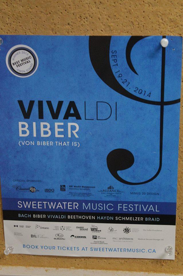 Swet Water Festival 2014 b.jpg