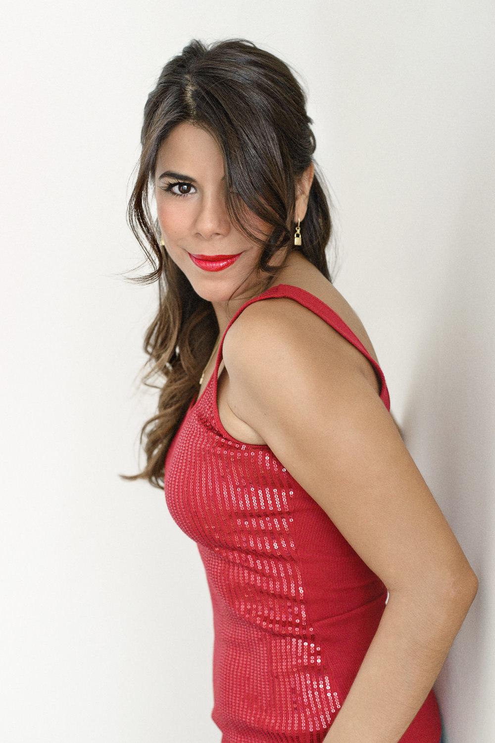 Erika-Melissa Alcantar Fotografía-Sesión de fotos en Mexicali