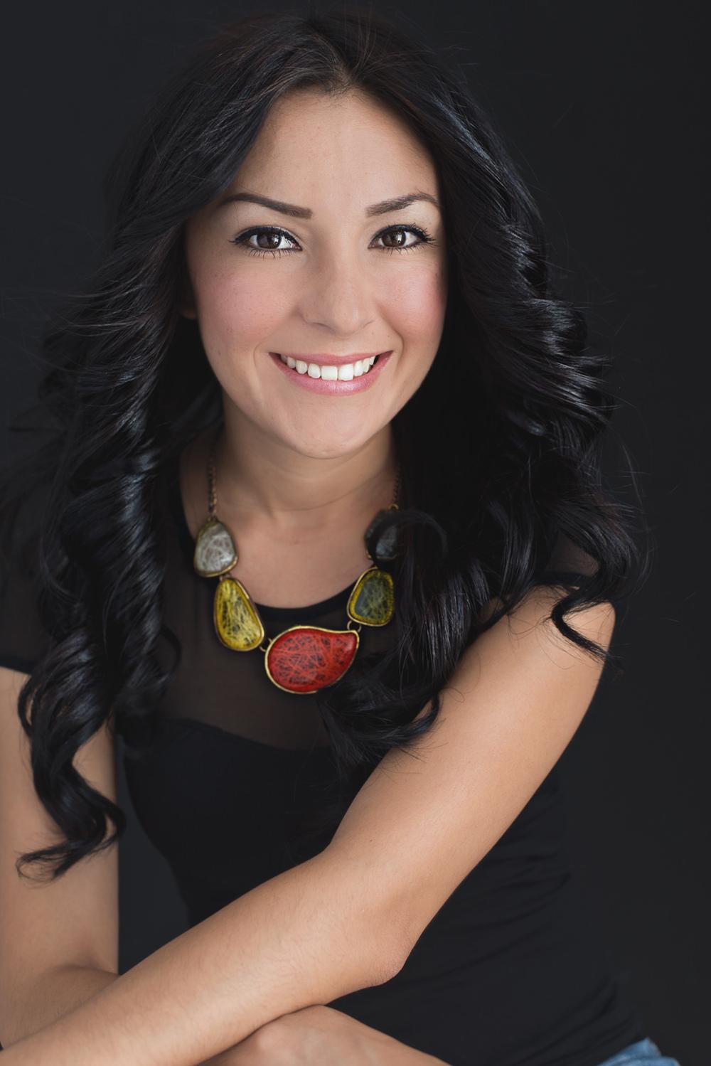 Fabiola-Melissa Alcantar Fotografía-Sesión de fotos en Mexicali