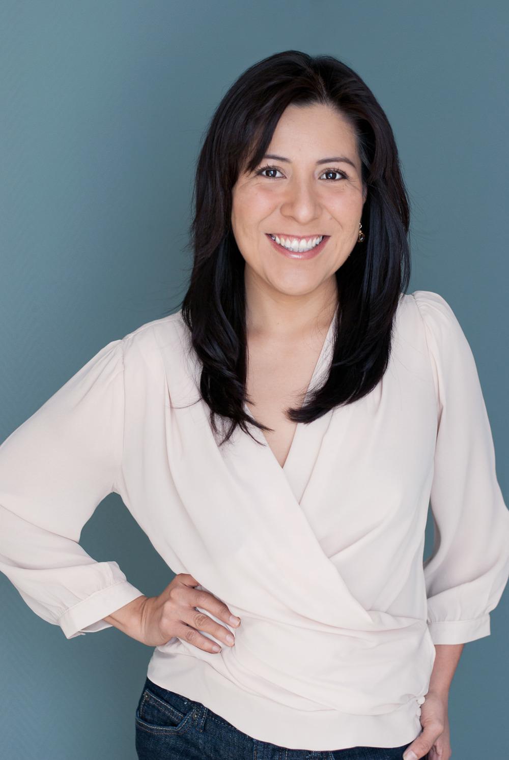 Nayely-Melissa Alcantar Fotografía-Sesión de fotos en Mexicali