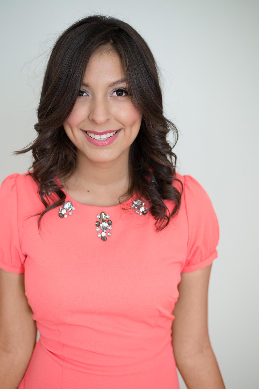 Miriam-Melissa Alcantar Fotografía-Sesión de fotos en Mexicali