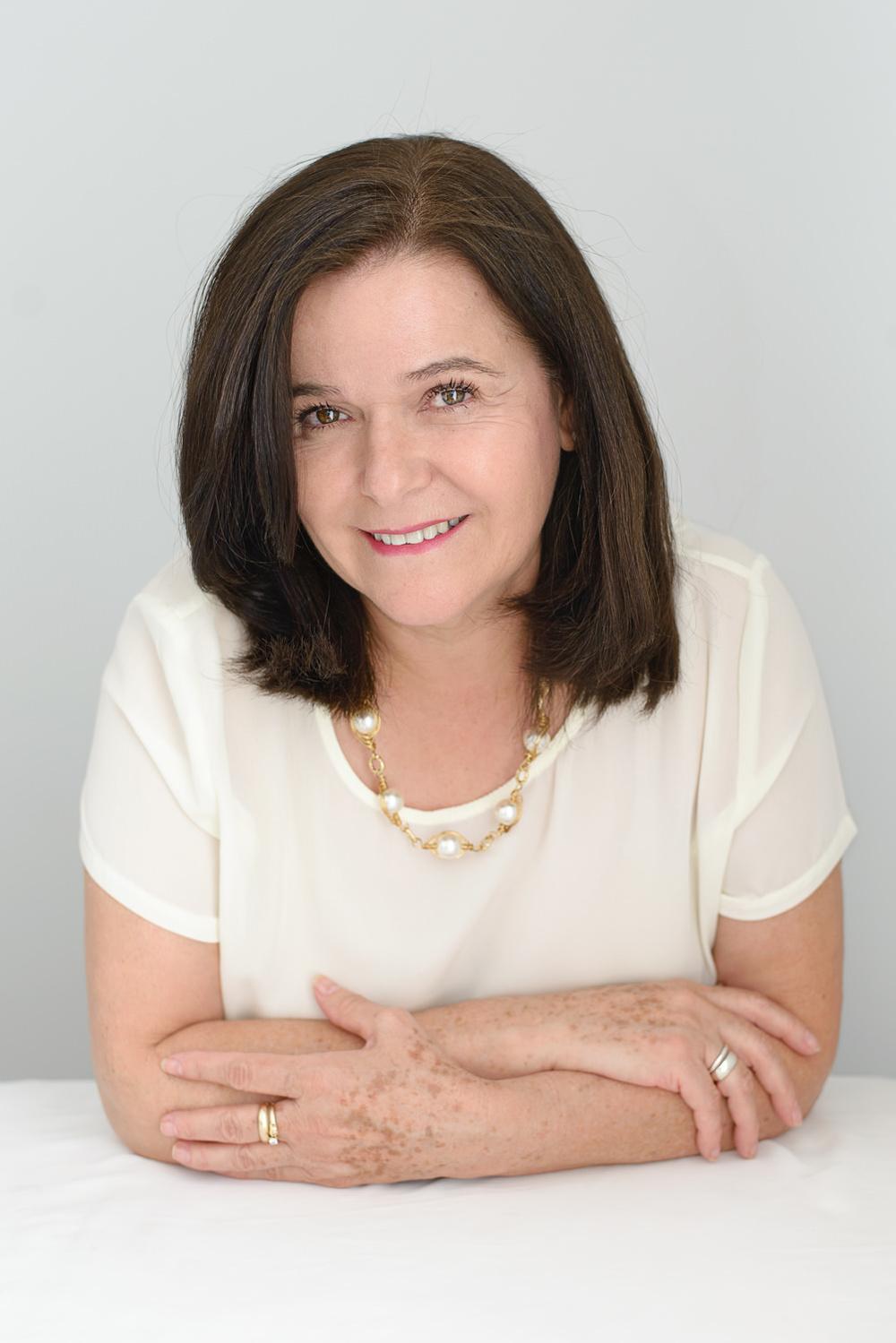 Esther-Melissa Alcantar Fotografía-Sesión de fotos en Mexicali